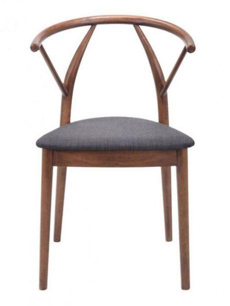 Norweigan Wood chair 461x614