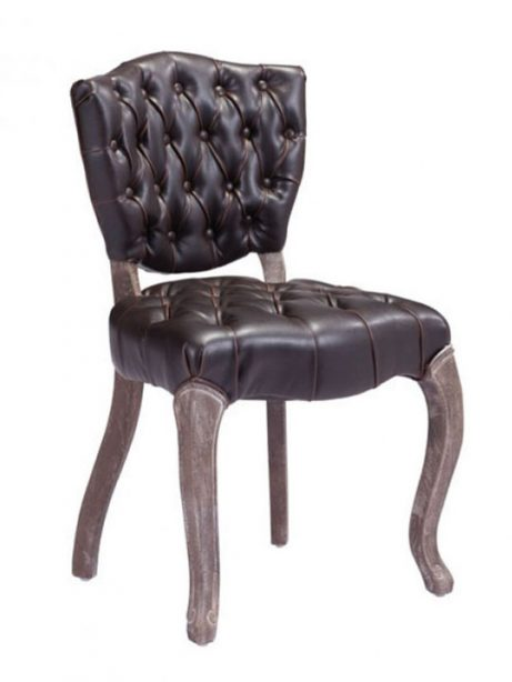 Parlor Chair 461x614