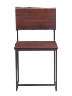 artistian wood chair 237x315