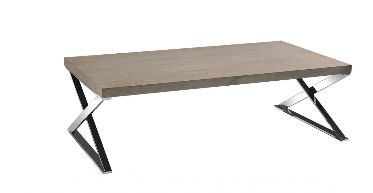 ash wood coffee table 5