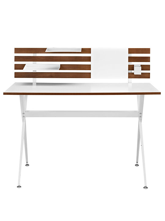 clever desk