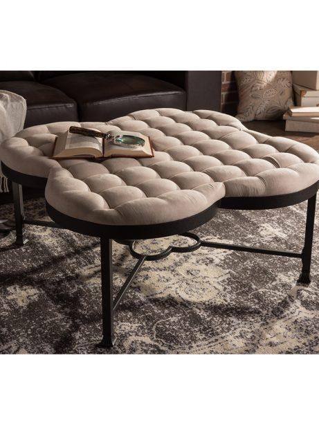 cloud plush large ottoman bench 4 461x614