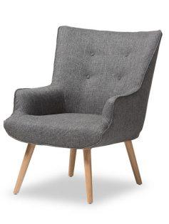 habitat armchair 237x315