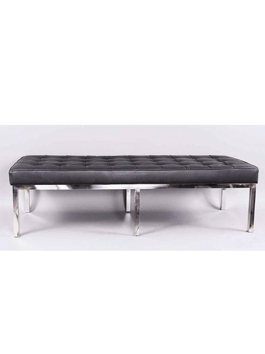 loft bench 2