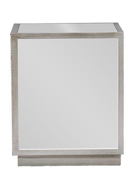mirror nightstand 3 461x614