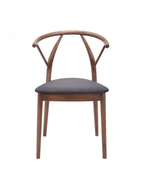 norwegian style wood chair 461x614