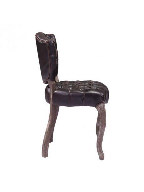 parlor chair set 2 461x614