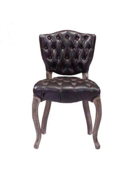 parlor chair set 3 461x614