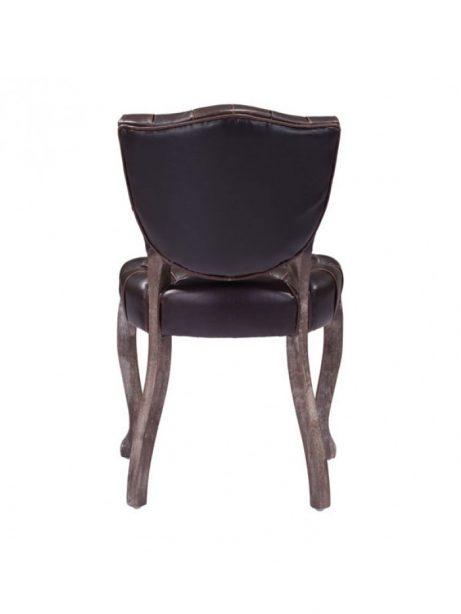 parlor chair set 4 461x614
