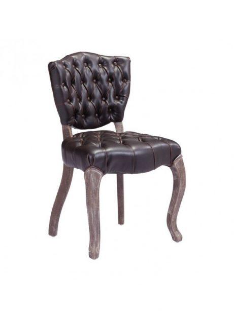 parlor chair set 461x614