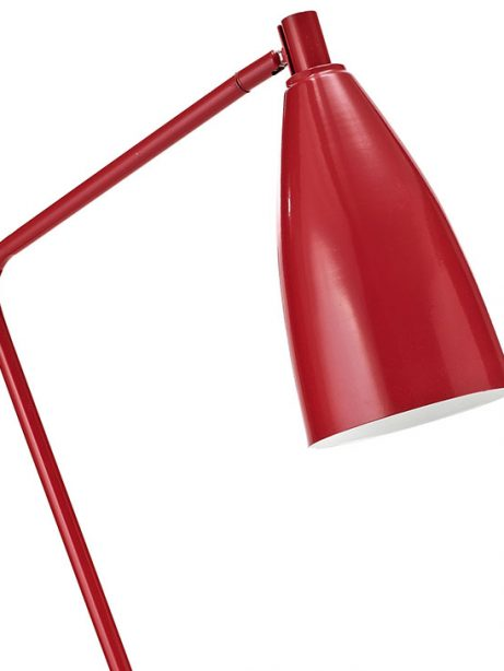 red retro floor lamp 2 461x614