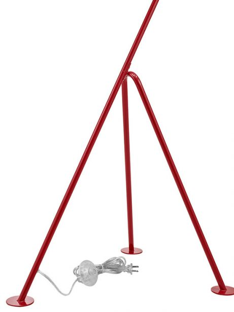 red retro floor lamp 3 461x614