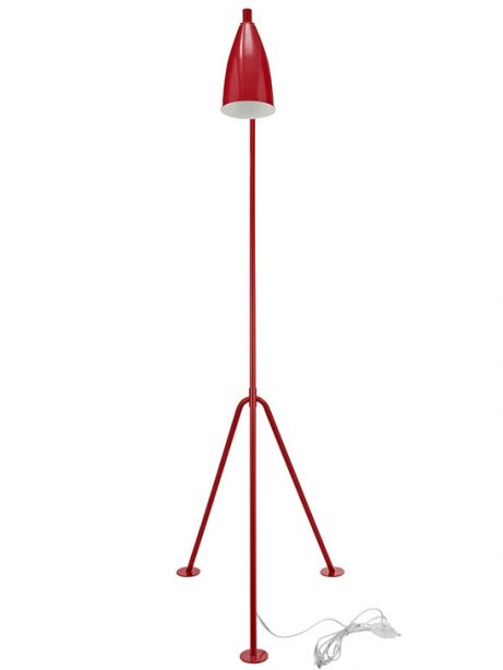 red retro floor lamp 4 461x614