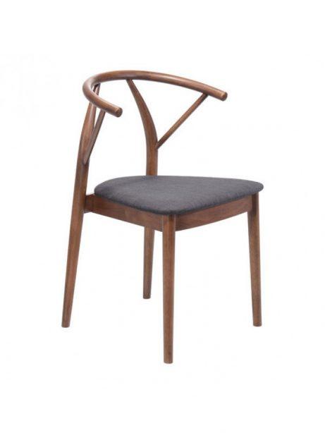 scandinavian wood chair set 461x614