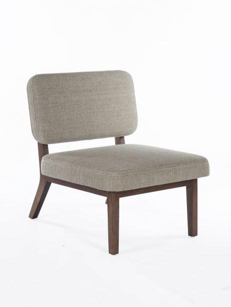 soma beige fabric lounge chair 461x614