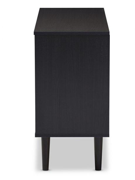 symmetry side cabinet 4 461x614