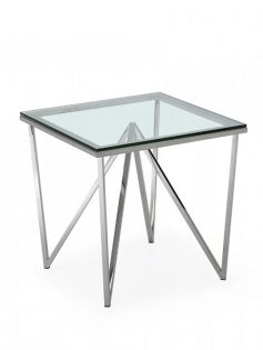 venue end table 237x315