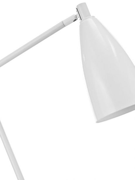 white retro floor lamp 2 461x614
