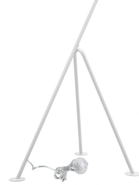 white retro floor lamp 3 461x614