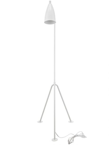 white retro floor lamp 4 461x614
