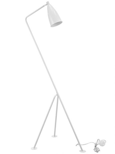 white retro floor lamp 461x614
