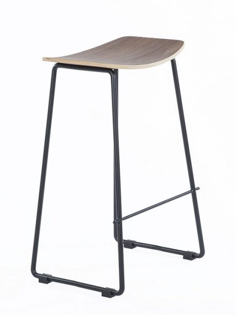 wood bend barstool 1 461x614