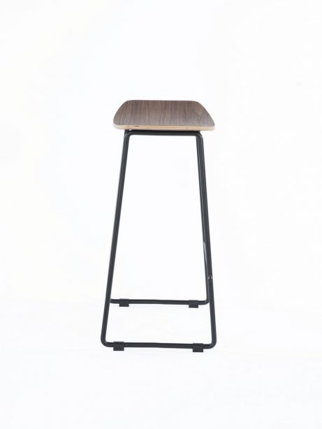 wood bend barstool 2 461x614