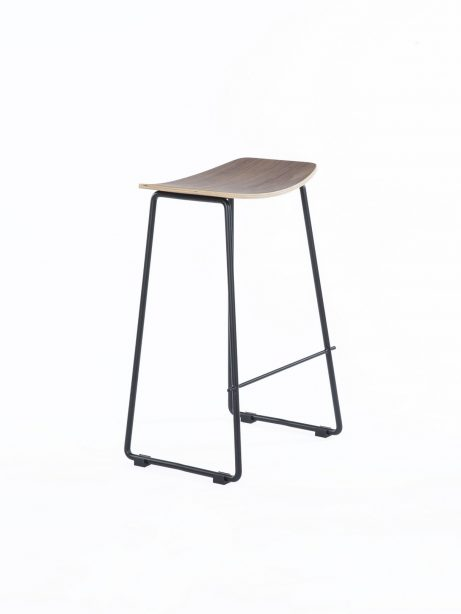wood bend barstool 461x614