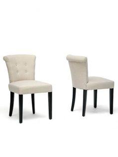 Honor chair 237x315