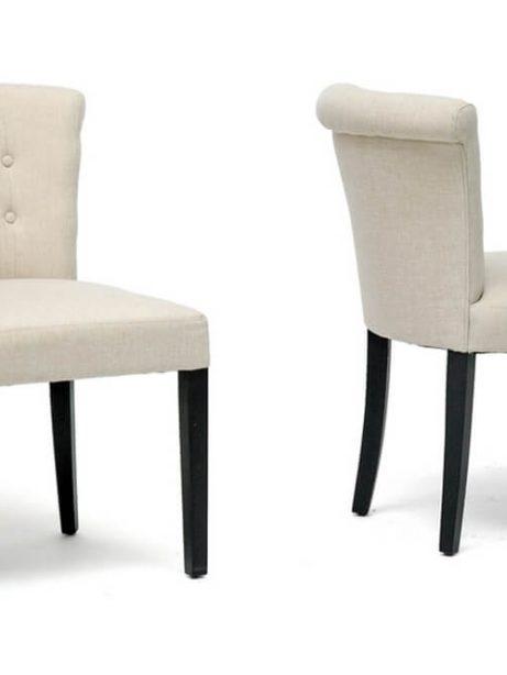 Honor chair beige 461x614