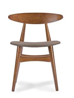 Scandinavian Chair 237x315