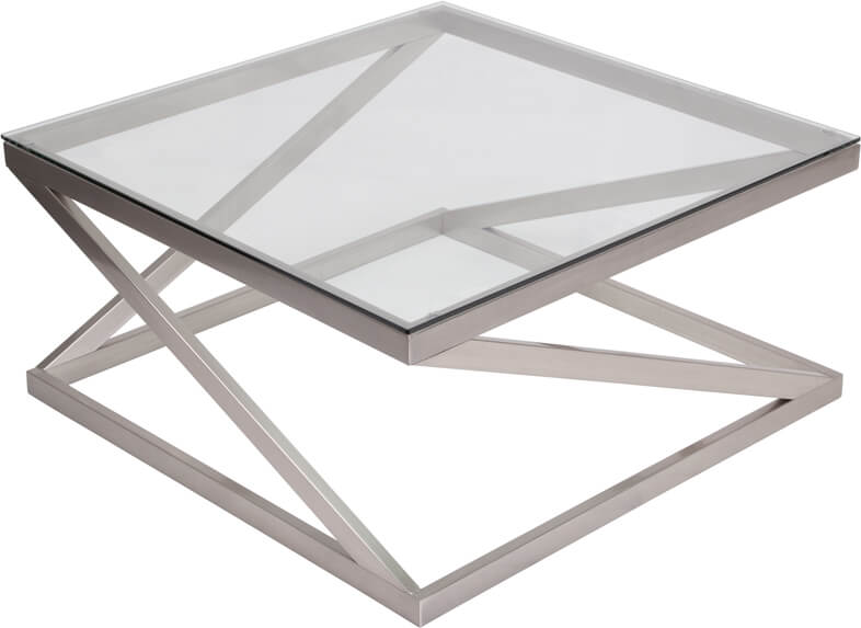 allure coffee table 3