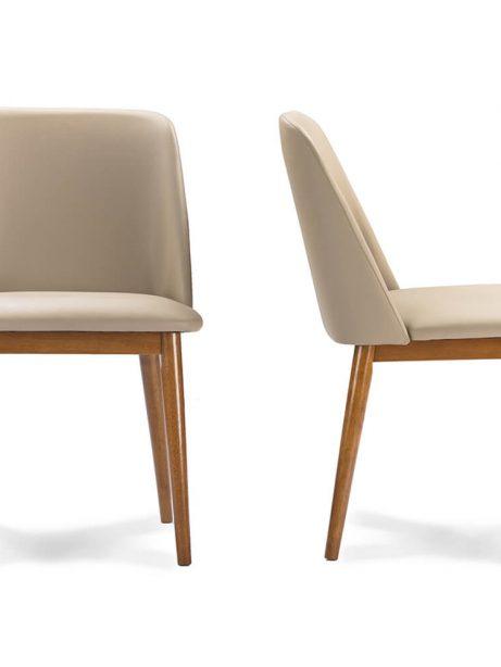 beige chair mid century 461x614