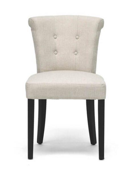 beige tufted chair 461x614