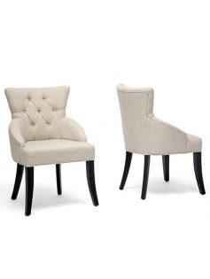 amour armchair  237x315