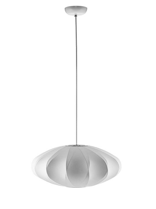 white globe pendant light 3