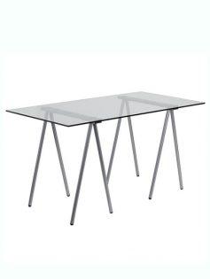 Art Desk 237x315