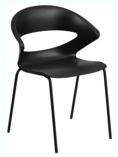 Curve Chair 237x315