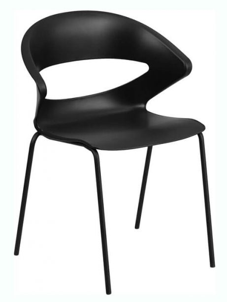 Curve Chair 461x614