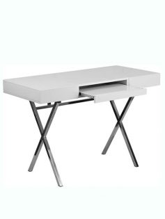 Excel Desk  237x315