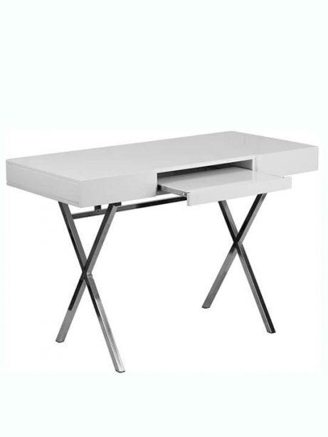 Excel Desk  461x614