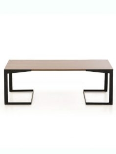 Slope coffee table 237x315