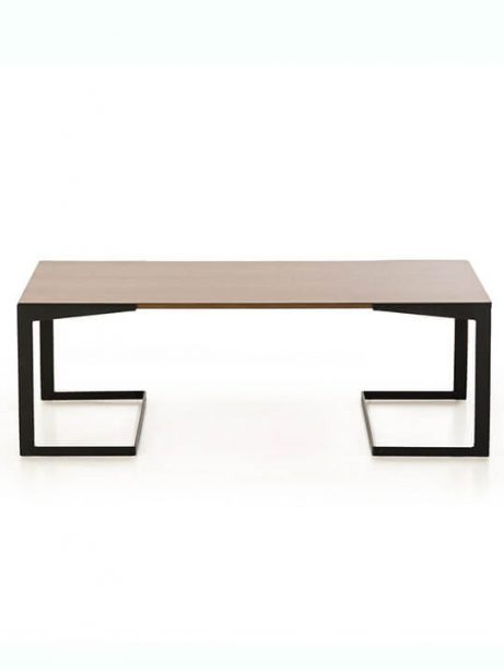 Slope coffee table 461x614