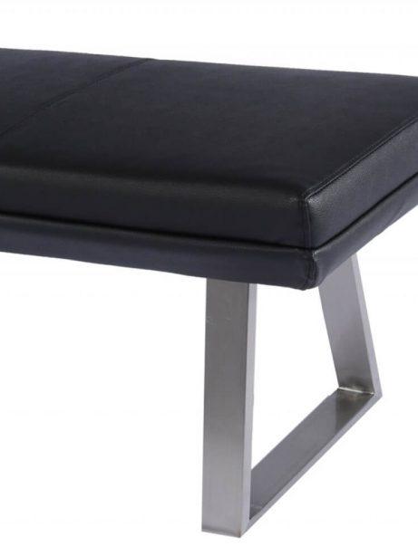 Symmetry Bench 5 461x614