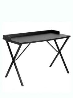 Symmetry desk 237x315
