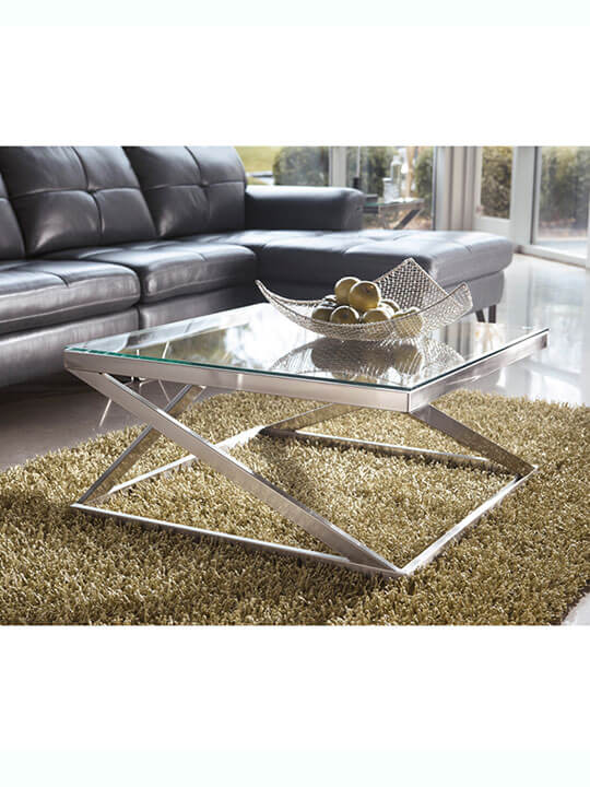 allure coffee table 2