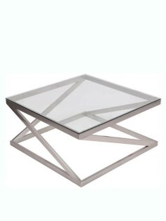 allure coffee table 237x315