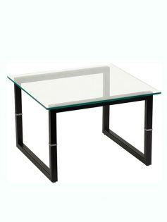 attribute side table 237x315