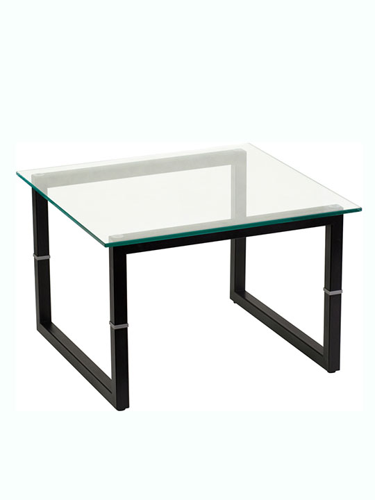attribute side table