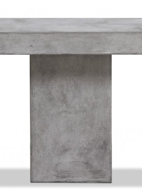 concrete dining table 461x614